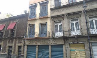 Foto de local en renta en  , centro medico siglo xxi, cuauhtémoc, df / cdmx, 11562965 No. 01