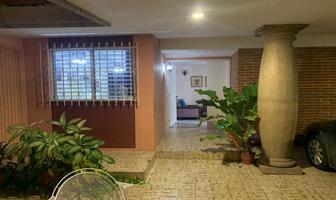 Foto de casa en venta en ciudad de hermosillo , las quintas, culiacán, sinaloa, 12116321 No. 01