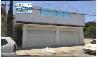Foto de casa en venta en ciudad de tepic 1215, las quintas, culiacán, sinaloa, 12672494 No. 01