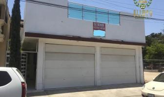 Foto de casa en venta en ciudad de tepic 1215, las quintas, culiacán, sinaloa, 12672499 No. 01