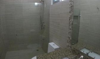 Foto de casa en renta en  , ciudad del carmen centro, carmen, campeche, 11577037 No. 01