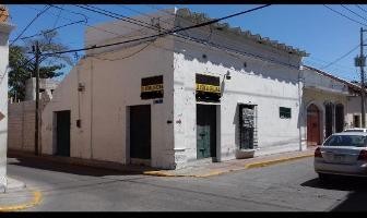 Foto de local en renta en  , ciudad del carmen centro, carmen, campeche, 14109330 No. 01