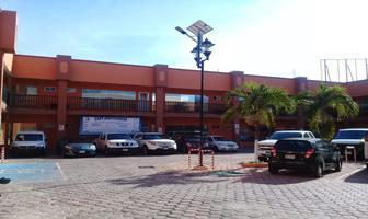 Foto de local en renta en  , ciudad del carmen centro, carmen, campeche, 19068908 No. 01