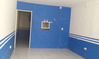 Foto de local en renta en  , ciudad del carmen centro, carmen, campeche, 8006508 No. 01