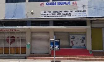 Foto de local en renta en  , ciudad del carmen centro, carmen, campeche, 8180502 No. 01