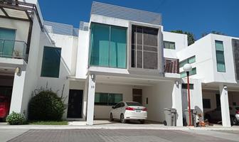 Foto de casa en renta en  , ciudad del carmen (ciudad del carmen), carmen, campeche, 0 No. 01