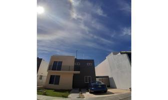Foto de casa en renta en  , el carmen i, carmen, campeche, 8245937 No. 01