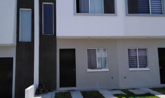 Foto de casa en venta en ciudad del sol , ciudad del sol, querétaro, querétaro, 14290534 No. 01