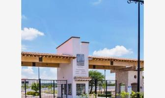 Foto de terreno habitacional en venta en  , ciudad del sol, querétaro, querétaro, 11146309 No. 01