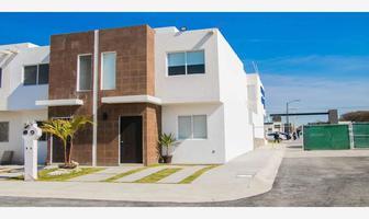Foto de casa en venta en  , el sol, querétaro, querétaro, 11146396 No. 01