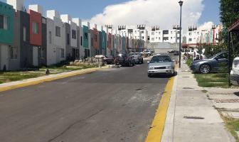 Foto de casa en venta en  , ciudad del sol, querétaro, querétaro, 11386404 No. 01