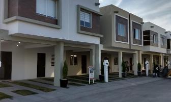 Foto de casa en venta en  , ciudad del sol, querétaro, querétaro, 6995263 No. 01