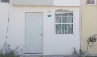 Foto de casa en venta en  , ciudad del sol, querétaro, querétaro, 9578024 No. 01
