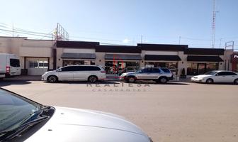 Foto de local en renta en  , ciudad delicias centro, delicias, chihuahua, 10775545 No. 01