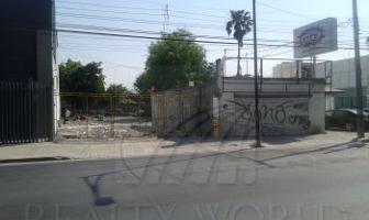 Foto de terreno comercial en renta en  , ciudad guadalupe centro, guadalupe, nuevo león, 3100521 No. 01