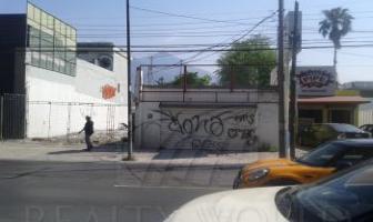 Foto de terreno comercial en venta en  , ciudad guadalupe centro, guadalupe, nuevo león, 3498693 No. 01