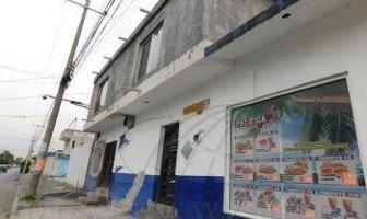 Foto de local en renta en  , ciudad guadalupe centro, guadalupe, nuevo león, 7916232 No. 01