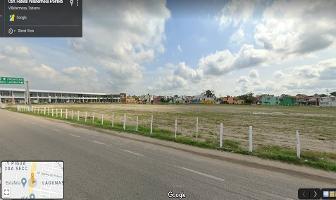 Foto de nave industrial en renta en ciudad industrial , lagartera, centro, tabasco, 5339412 No. 01
