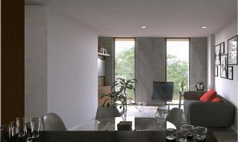 Foto de departamento en venta en  , ciudad jardín, coyoacán, df / cdmx, 0 No. 01