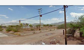 Foto de terreno comercial en venta en  , ciudad juárez, lerdo, durango, 8853927 No. 01