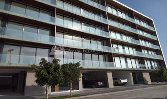 Foto de departamento en venta en  , ciudad judicial, san andrés cholula, puebla, 14205912 No. 01