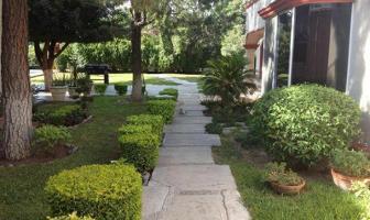 Foto de casa en venta en  , ciudad lerdo centro, lerdo, durango, 12122778 No. 01