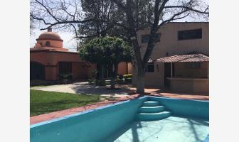 Foto de casa en venta en  , ciudad lerdo centro, lerdo, durango, 5747223 No. 01