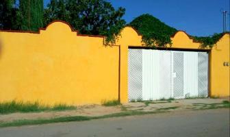 Foto de casa en venta en  , ciudad lerdo centro, lerdo, durango, 8380798 No. 01