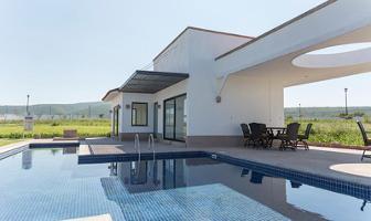 Foto de terreno habitacional en venta en ciudad maderas 0, ciudad del sol, querétaro, querétaro, 8538553 No. 01
