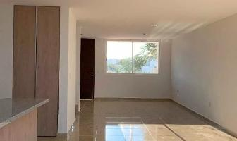Foto de casa en venta en ciudad maderas , residencial el parque, el marqués, querétaro, 14368237 No. 02