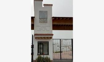 Foto de terreno habitacional en venta en ciudad maderas ., villas la piedad, el marqués, querétaro, 0 No. 01