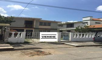 Foto de casa en venta en  , ciudad madero centro, ciudad madero, tamaulipas, 11695809 No. 01