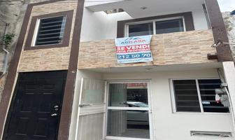 Foto de local en venta en  , ciudad madero centro, ciudad madero, tamaulipas, 0 No. 01