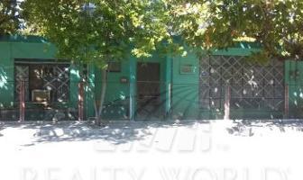 Foto de casa en venta en  , ciudad mante centro, el mante, tamaulipas, 4192509 No. 01