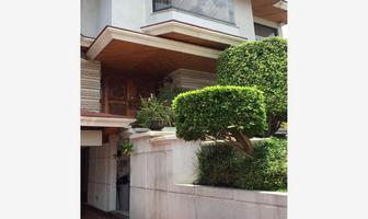 Foto de casa en venta en ciudad satélite 1219, ciudad satélite, naucalpan de juárez, méxico, 19385950 No. 01