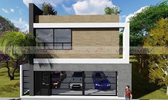 Foto de casa en venta en ciudad satélite , ciudad satélite, monterrey, nuevo león, 13984780 No. 01