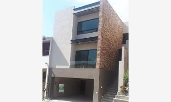 Foto de casa en venta en  , ciudad satélite, monterrey, nuevo león, 0 No. 01