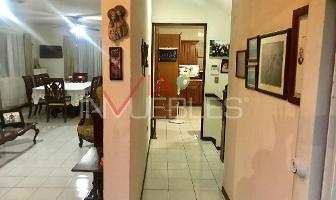Foto de casa en venta en  , ciudad satélite, monterrey, nuevo león, 12313297 No. 01