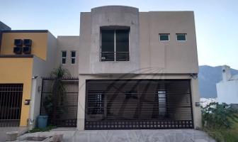 Foto de casa en venta en  , ciudad satélite, monterrey, nuevo león, 13068293 No. 01