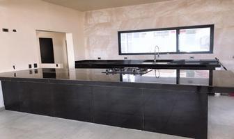 Foto de casa en venta en  , ciudad satélite, monterrey, nuevo león, 14783144 No. 01
