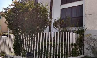 Foto de oficina en renta en  , ciudad satélite, naucalpan de juárez, méxico, 10426651 No. 01