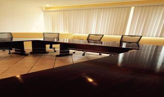 Foto de oficina en renta en  , ciudad satélite, naucalpan de juárez, méxico, 11556643 No. 01