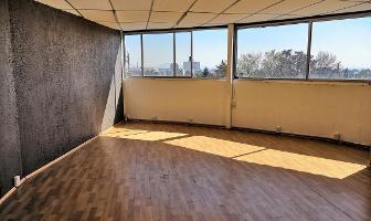 Foto de oficina en renta en  , ciudad satélite, naucalpan de juárez, méxico, 11844978 No. 01