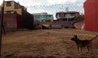 Foto de terreno habitacional en venta en  , ciudad satélite, naucalpan de juárez, méxico, 12338951 No. 01