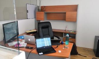 Foto de oficina en renta en  , ciudad satélite, naucalpan de juárez, méxico, 12338952 No. 01