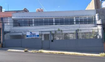 Foto de oficina en venta en  , ciudad satélite, naucalpan de juárez, méxico, 18523930 No. 01