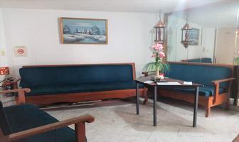 Foto de oficina en renta en  , ciudad satélite, naucalpan de juárez, méxico, 21580926 No. 01