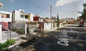 Foto de casa en venta en  , ciudad satélite, puebla, puebla, 10651186 No. 01