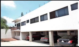 Foto de local en renta en  , civac, jiutepec, morelos, 10521484 No. 01