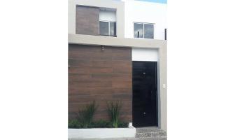 Foto de casa en venta en  , civac, jiutepec, morelos, 12737127 No. 01